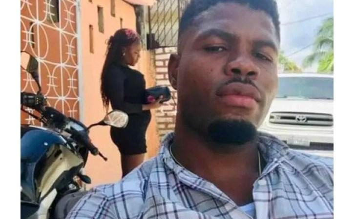Drame à Carrefour : Un policier assassine sa fille âgée d'à peine un an, avant de se suicider