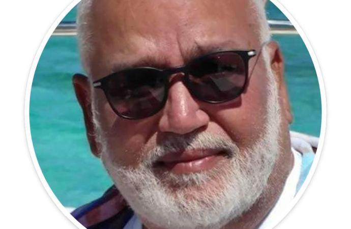 Assassinat de Jovenel Moïse : Corvington Reynaldo interdit de quitter le pays