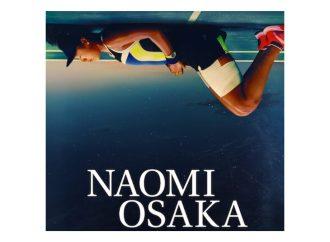 Un documentaire retraçant la vie sportive de Naomi Osaka disponible sur Netflix