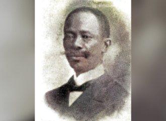 Éphéméride du 27 juillet : Découvrez les événements historiques qui se sont déroulés en Haïti et ailleurs