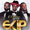 """Culture : le groupe Ekip intègre l'industrie musicale française """"Universal Musicale France"""""""