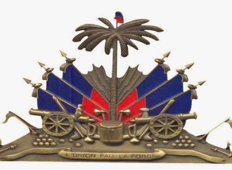 Éphéméride du 28 juillet : Découvrez les événements historiques qui se sont déroulés en Haïti et ailleurs