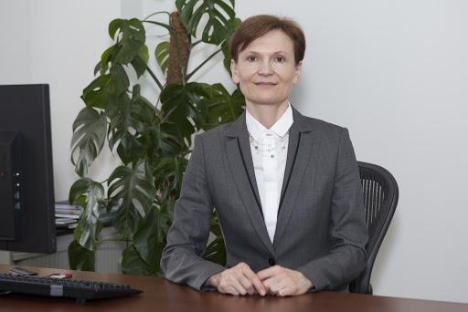 Lilia Burunciuc nommée nouvelle directrice des opérations de la Banque mondiale pour les pays des Caraïbes