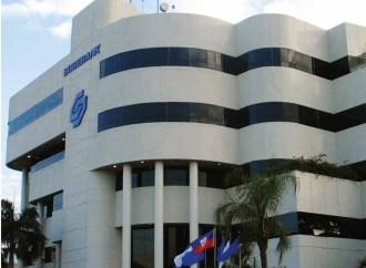 La Sogebank lance le service Transfert direct sur compte bancaire