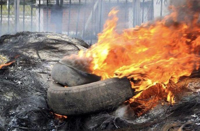 Chambellan : un officier d'état civil assassiné par balles, puis brûlé par des présumés bandits