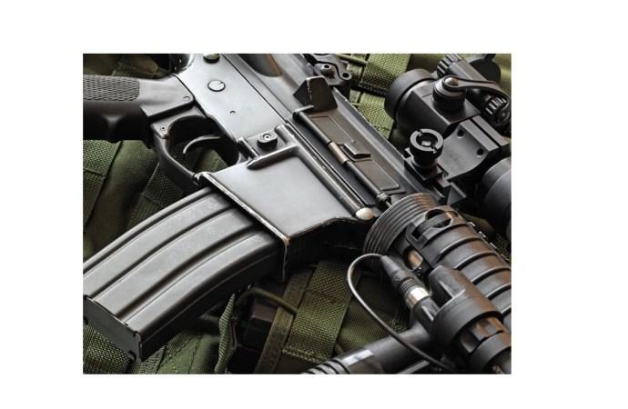 Le numéro 2 du gang « Krache dife » et un policier en activité tués par la police