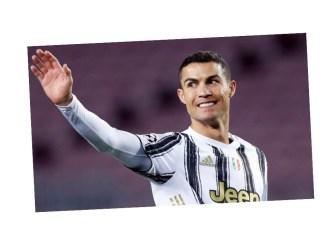 Football : Cristiano Ronaldo quitte la Juventus pour retourner à Manchester United