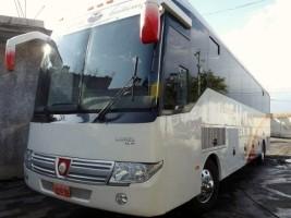 Un autobus assurant le trajet P-au-P/Port-de-Paix détourné, une vingtaine de passagers enlevés