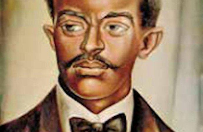 Éphéméride du 30 août : Découvrez les événements historiques qui se sont déroulés en Haïti et ailleurs