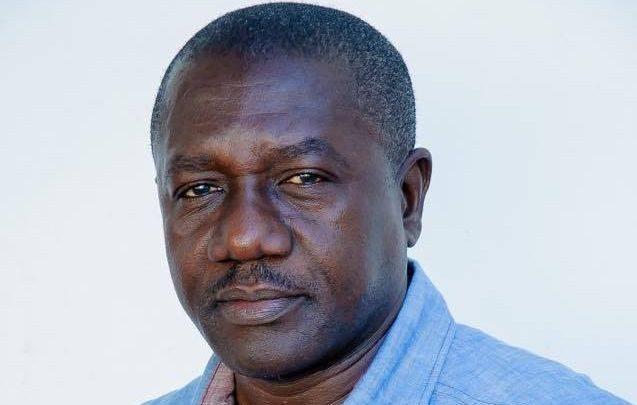 Séisme : l'ancien sénateur Gabriel Fortuné est mort!