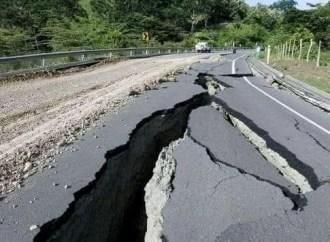 Tremblement de terre: Des individus ont pillé plusieurs magasins à Jérémie