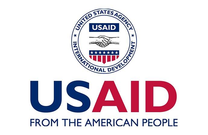 Séisme : l'USAID déploie une équipe de recherche et de sauvetage sur le terrain