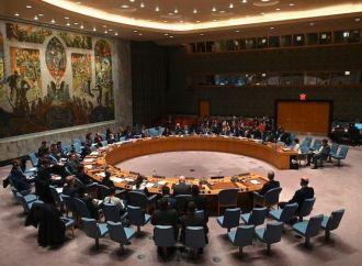 Séisme : L'ONU en quête de 187 millions de dollars pour aider Haïti à se relever