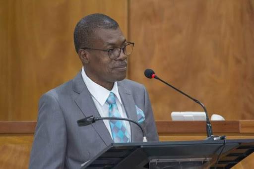 Assassinat de Jovenel Moïse : «La justice haïtienne doit jouer son rôle», exige l'OPCC