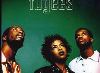 """L'ancien groupe de Wyclef Jean """"Fugees"""" bientôt de retour sur scène"""