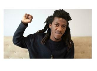 L'écrivain haïtien Jean D'Amérique remporte le Prix RFI Théâtre 2021