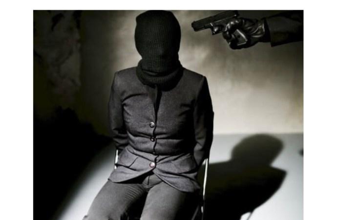 Insécurité : Enlèvement de Wilbert Bazile, directeur départemental du MTPTC du Sud-est, et son chauffeur