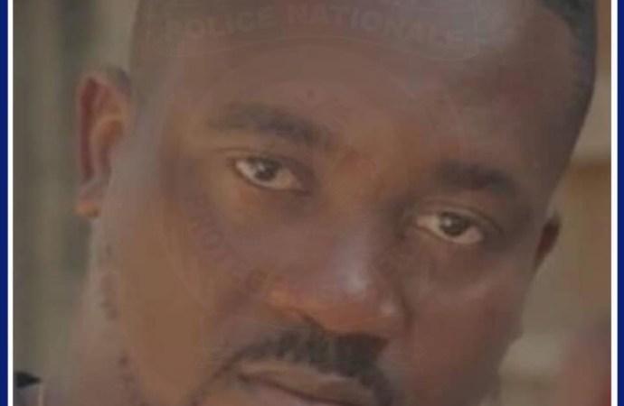 Fusillade à Delmas 32 : soupçonné d'implication, un policier arrêté