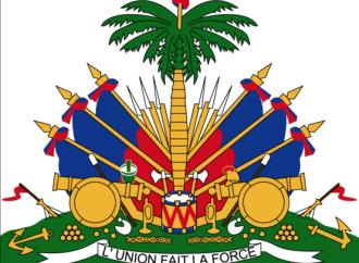 Éphéméride du 21 septembre : Découvrez les évènements historiques qui se sont déroulés en Haïti et ailleurs