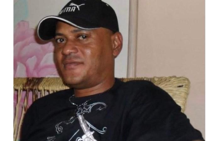 Kidnapping : un cadre de la BNC enlevé à Port-au-Prince