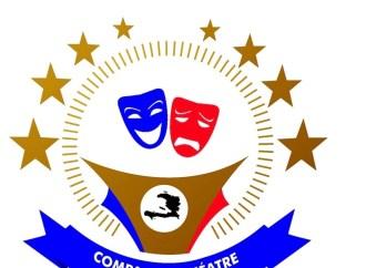Vers le lancement de la 3e édition du festival Théâtre Créole à Montréal