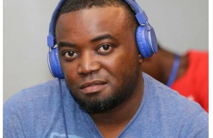 Objet de menaces de mort, le journaliste Eloge Milfort quitte le pays