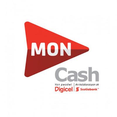 Service MonCash-Ajustement : Digicel étrangle ses clients et tente de clarifier