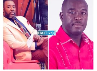 L'insalubrité fait rage au Port-au-Prince, Anderson Bregard écrit au maire de la commune