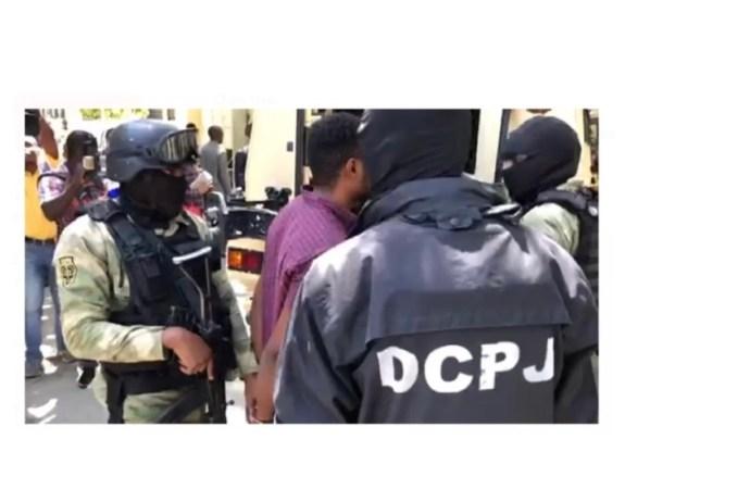 Témoignages : Une personne enlevée fait sa déposition à la DCPJ, les kidnappeurs informés