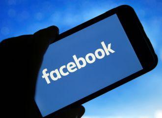 The intercept : publication d'une liste de près de 400 organismes et personnalités censurés par Facebook