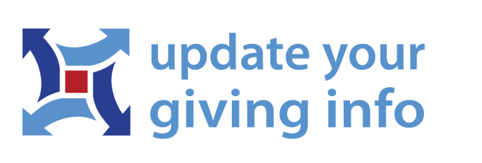 updateyourgivinginfo-10