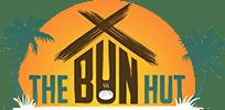 BunHut