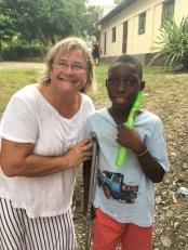 Haiti Fall 2019 IMG_3367