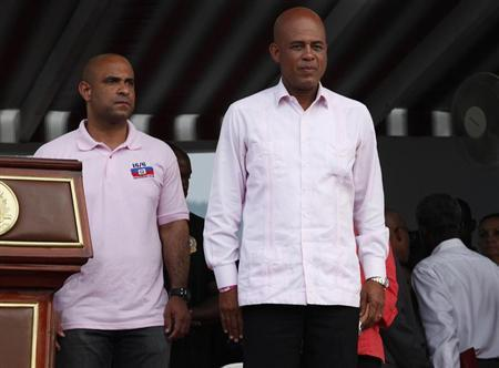 Why Haitian Politicians Should Look at the Larger Picture