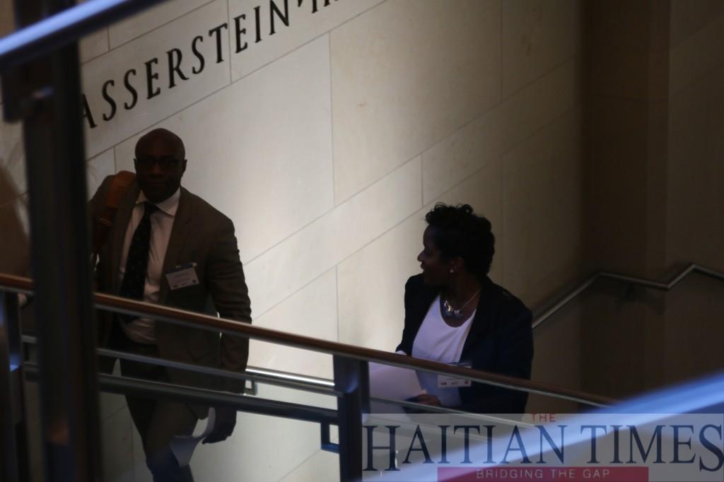5 Lessons Of Success For Diaspora-Owned Haiti Businesses