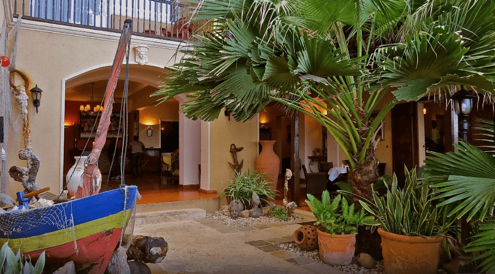 Best Hotels In Cap-Haïtien