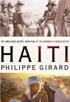 7 Selections Summing Up Haitian History
