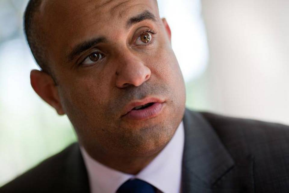 Haiti Election Council Under Fire For Barring Lamothe
