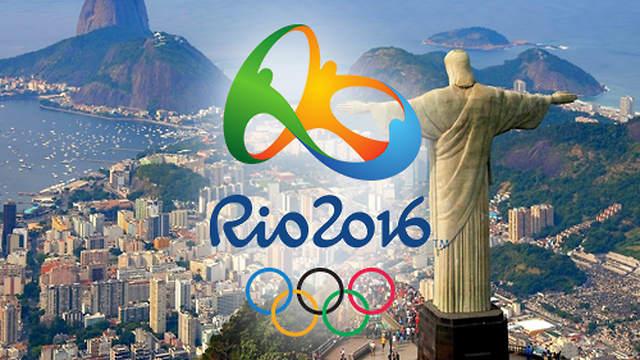 Rio Olympics Games 2016 : Men's Basketball Tournament