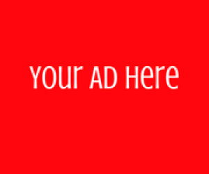 Copy of Your Ad Here. leaderboard square
