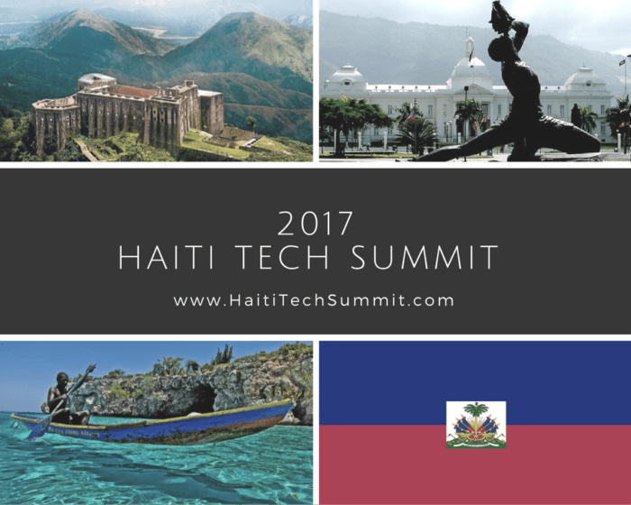 Haitian Times Morning News Roundup – June 9