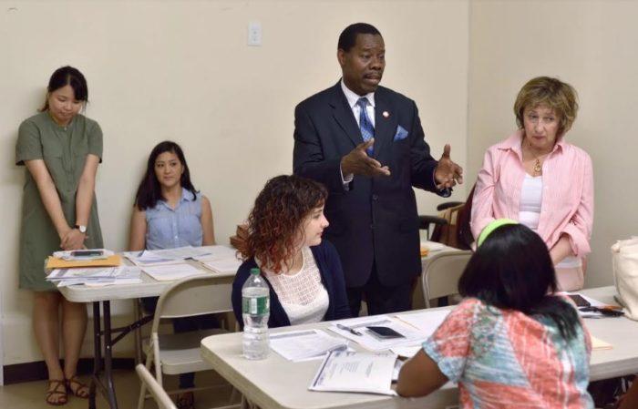 Deadline to Renew Haiti TPS Fast Approaching