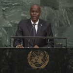 Haitian Times Morning News Roundup - Sept. 22