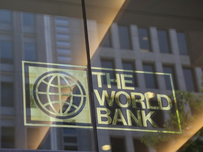 World Bank Approves Funds for Electricity Project in Haiti