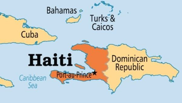 Haitian Times Morning News Roundup – Nov. 22