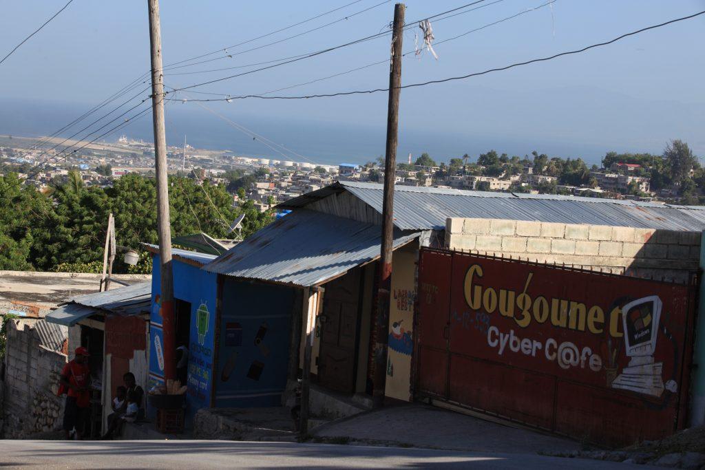 Haitian Times News Roundup – July 4