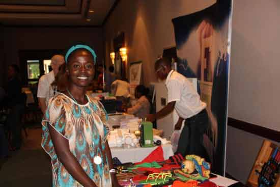 Women entrepreneurship: A Sure Path Forward for Haiti's Economy