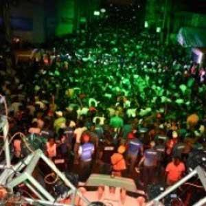 Haitian Times News Roundup – Jan. 22