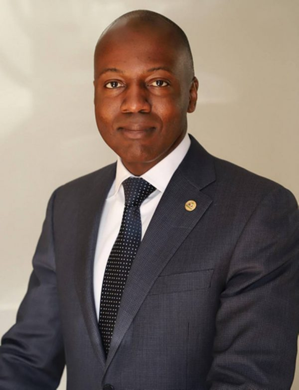 Haiti Ambassador Recalled by President Jovenel Moise