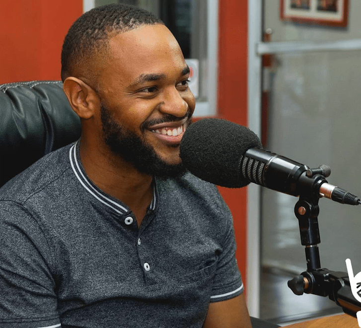 More Than Remittances: A Millennial Expat Calls On His Peers To Do Biz In Haiti